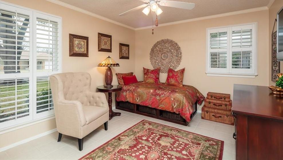 Sold Property   1909 Roosevelt Drive Pantego, Texas 76013 20