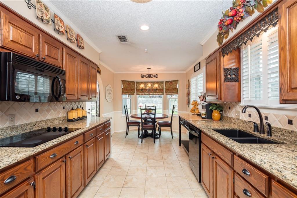 Sold Property   1909 Roosevelt Drive Pantego, Texas 76013 11