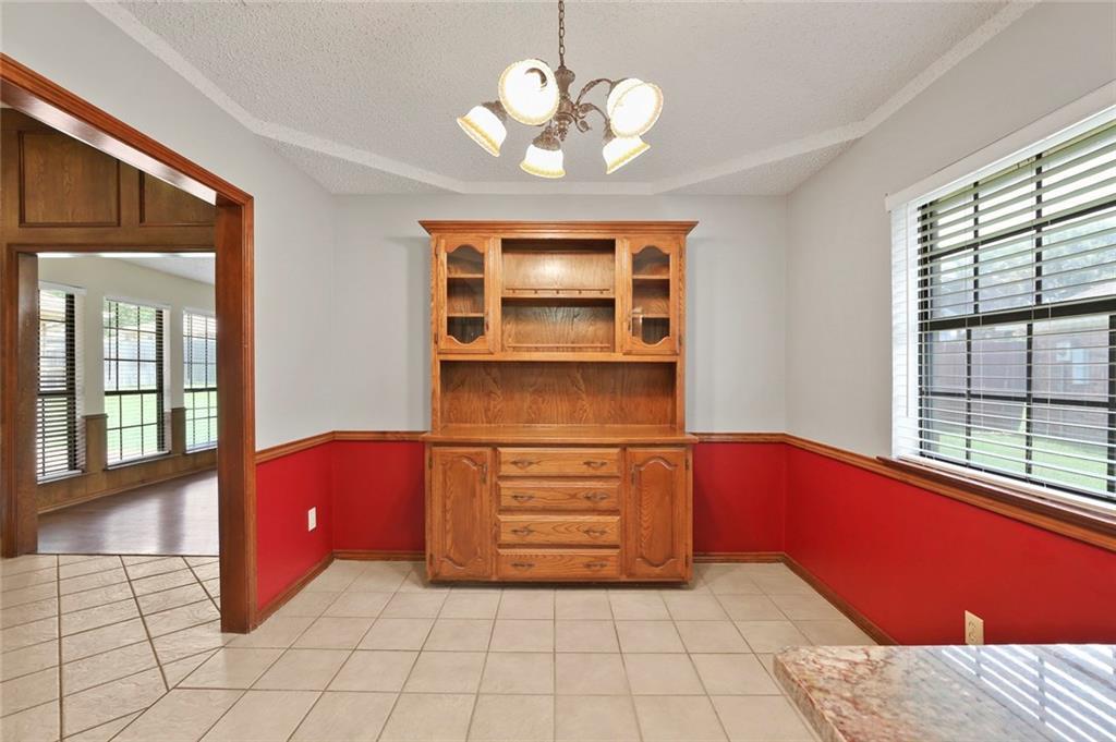 DFW Real Estate | 514 Glen Canyon Drive Garland, Texas 75040 14