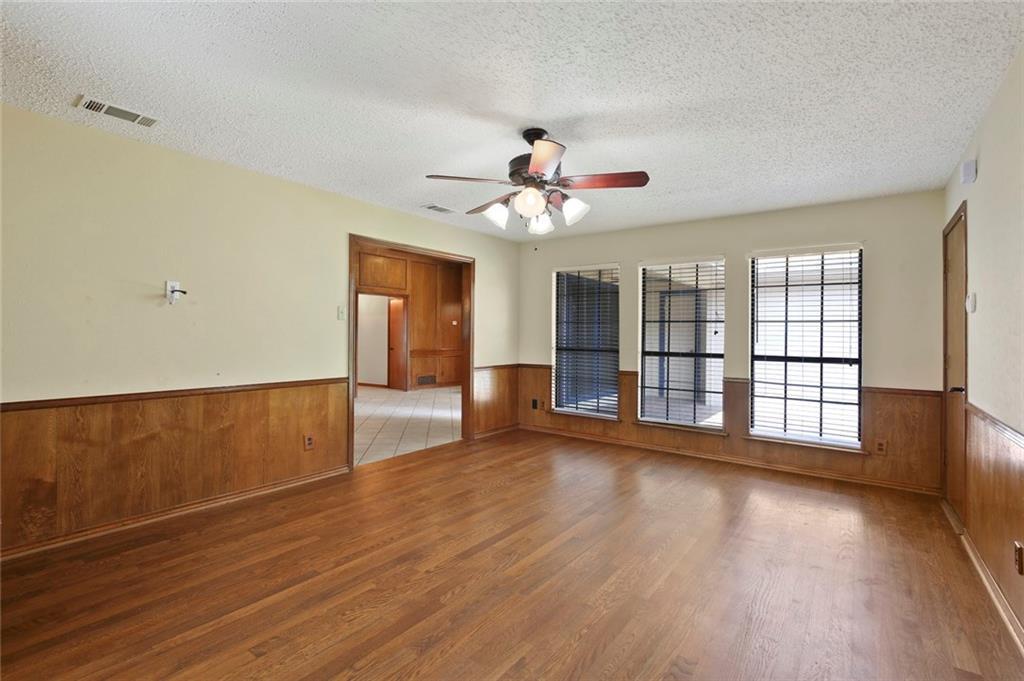 DFW Real Estate | 514 Glen Canyon Drive Garland, Texas 75040 20