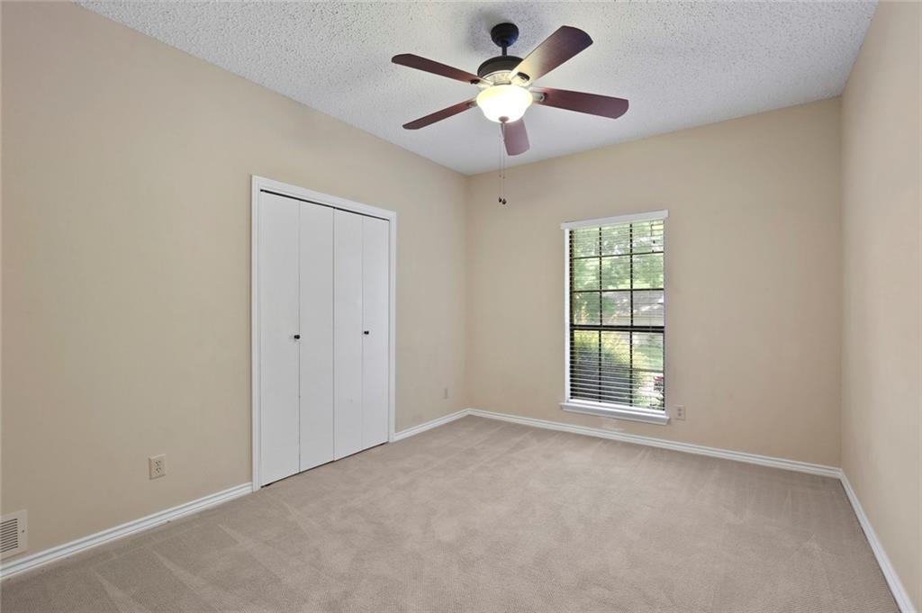 DFW Real Estate | 514 Glen Canyon Drive Garland, Texas 75040 22