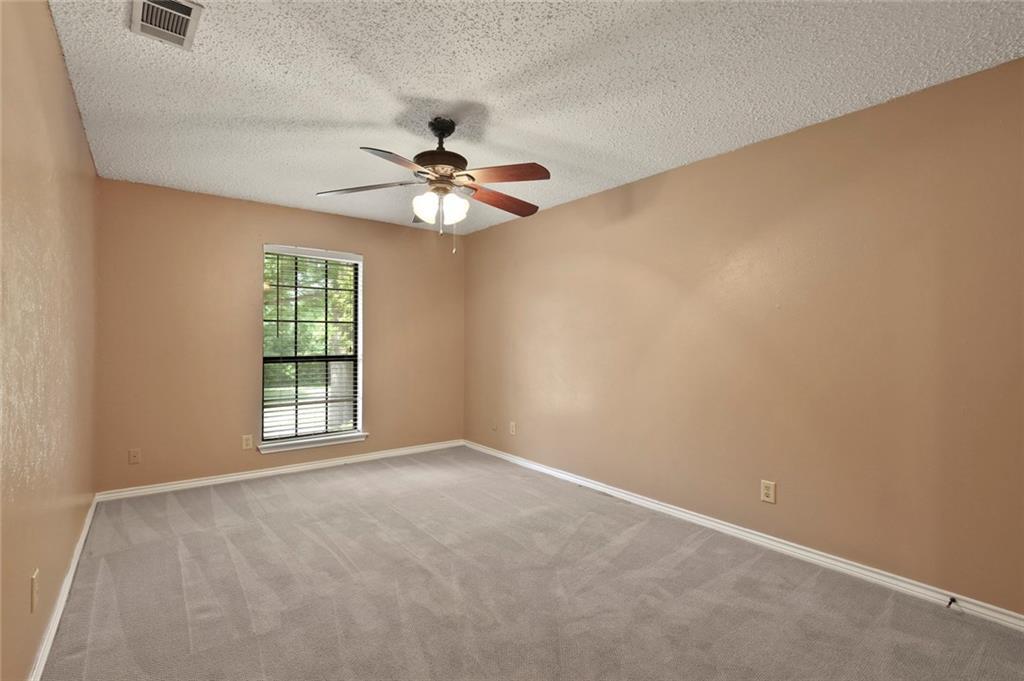 DFW Real Estate | 514 Glen Canyon Drive Garland, Texas 75040 24