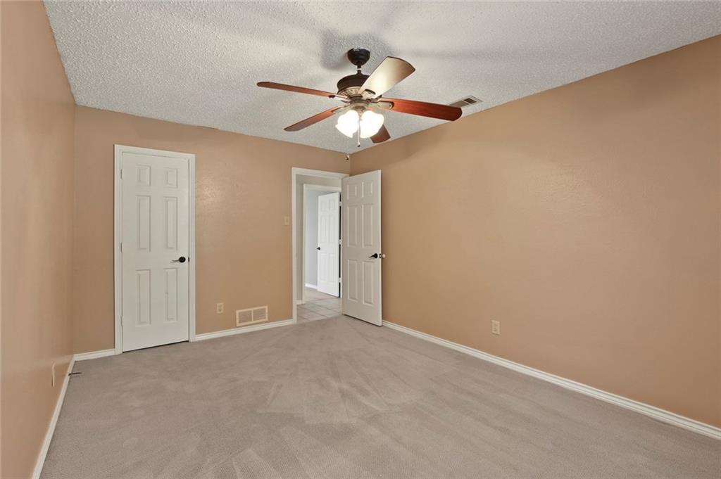 DFW Real Estate | 514 Glen Canyon Drive Garland, Texas 75040 25