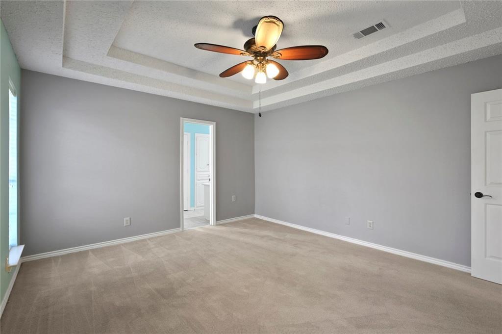 DFW Real Estate | 514 Glen Canyon Drive Garland, Texas 75040 26