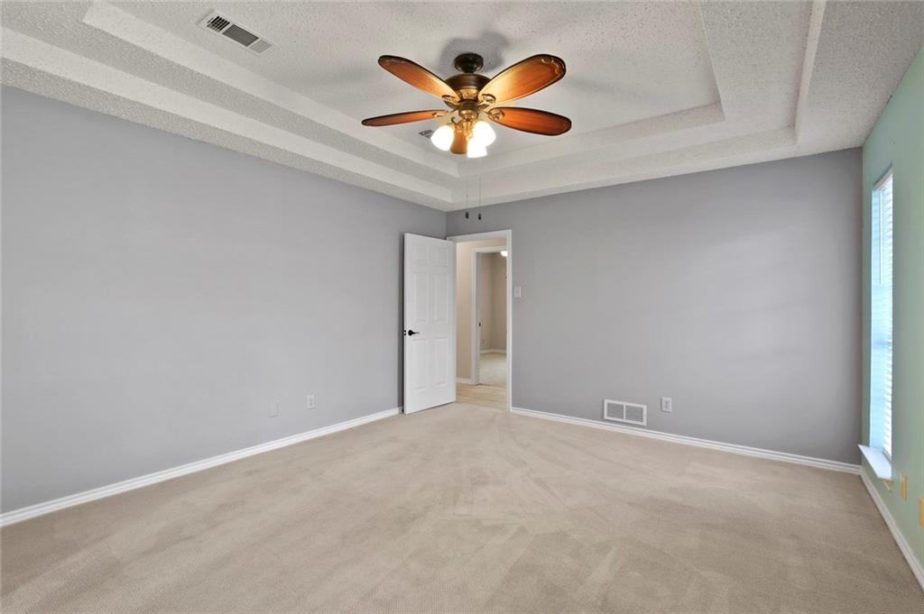 DFW Real Estate | 514 Glen Canyon Drive Garland, Texas 75040 27
