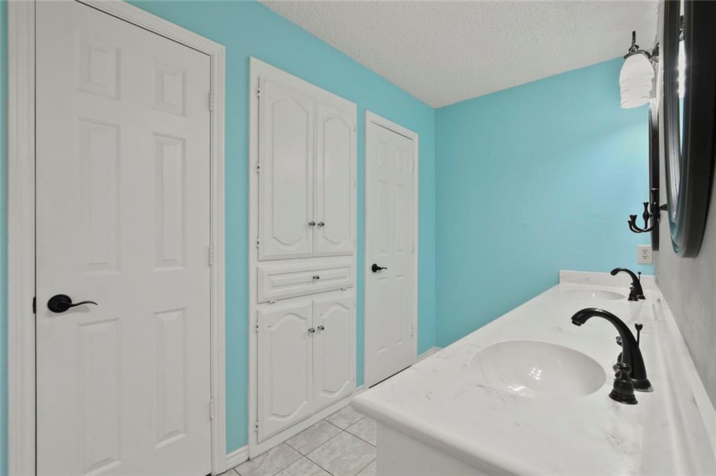 DFW Real Estate | 514 Glen Canyon Drive Garland, Texas 75040 28
