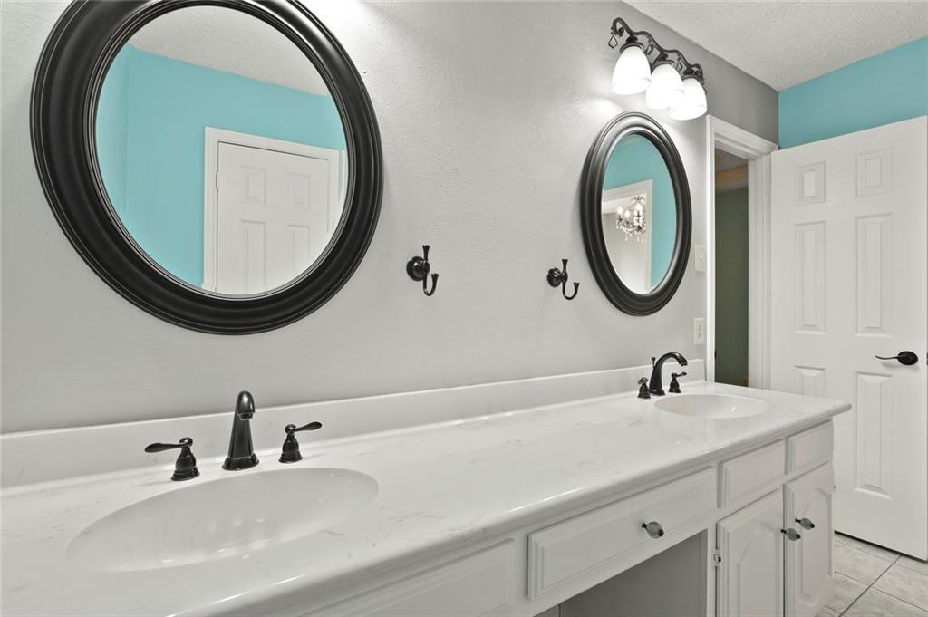 DFW Real Estate | 514 Glen Canyon Drive Garland, Texas 75040 29