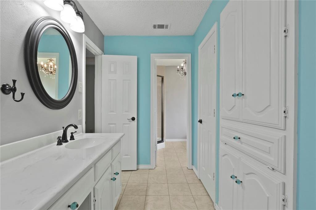 DFW Real Estate | 514 Glen Canyon Drive Garland, Texas 75040 30