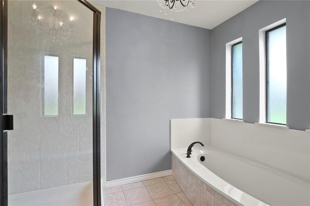 DFW Real Estate | 514 Glen Canyon Drive Garland, Texas 75040 31
