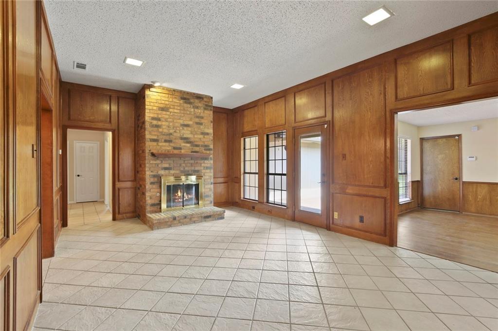 DFW Real Estate | 514 Glen Canyon Drive Garland, Texas 75040 5