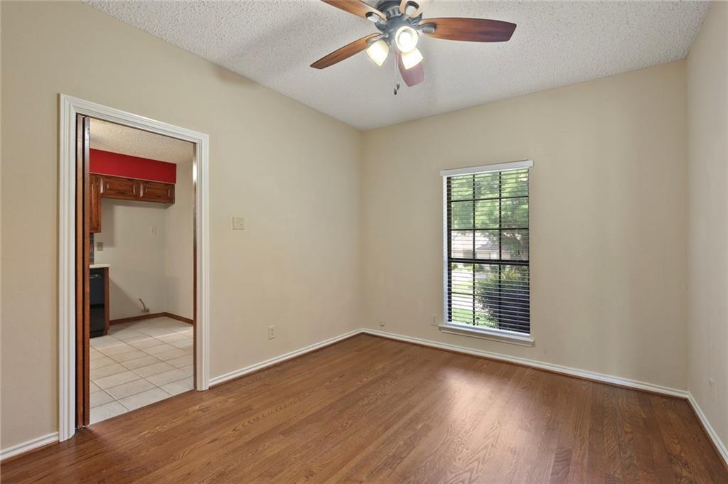 DFW Real Estate | 514 Glen Canyon Drive Garland, Texas 75040 6