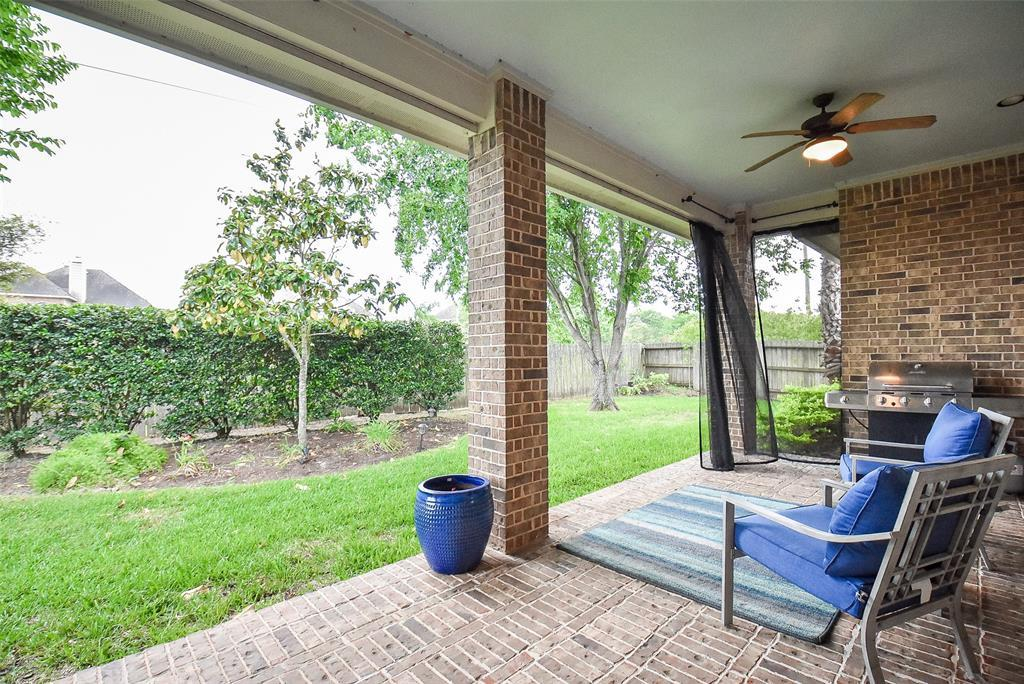 Off Market | 11904 Eden Creek Drive Pearland, Texas 77584 31