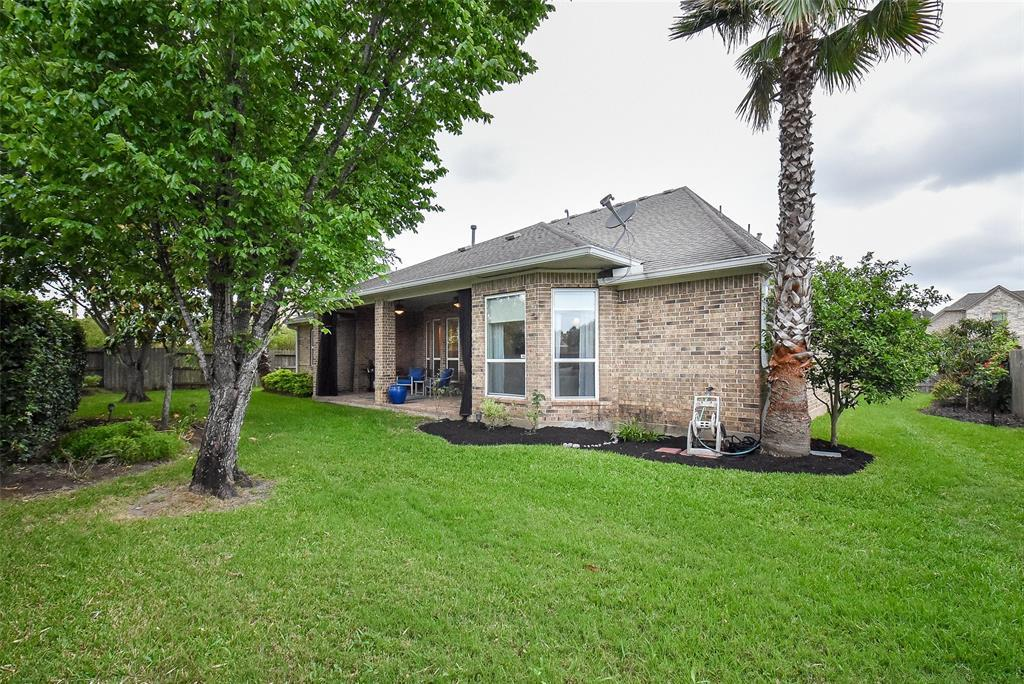 Off Market | 11904 Eden Creek Drive Pearland, Texas 77584 32