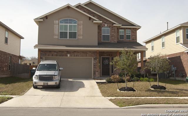 Off Market   12128 Huisache Cove  San Antonio, TX 78253 0