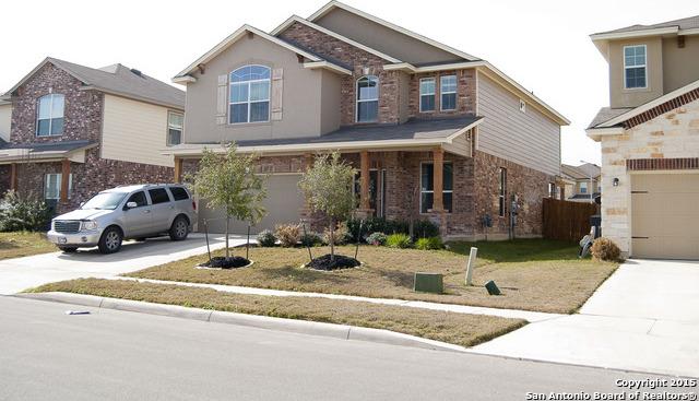Off Market   12128 Huisache Cove  San Antonio, TX 78253 1