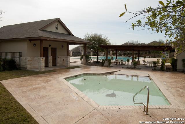 Off Market   12128 Huisache Cove  San Antonio, TX 78253 18