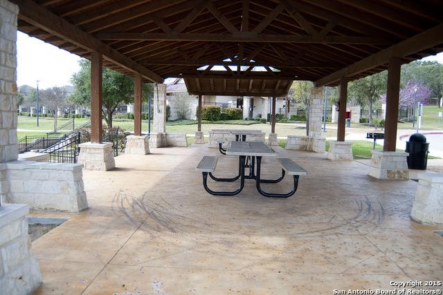 Off Market   12128 Huisache Cove  San Antonio, TX 78253 19