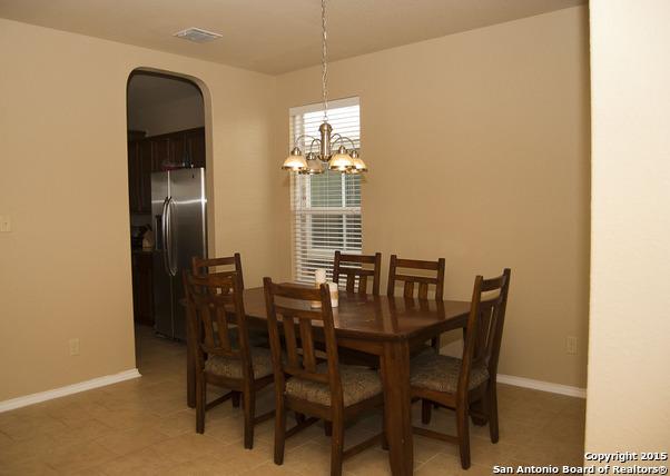 Off Market   12128 Huisache Cove  San Antonio, TX 78253 2