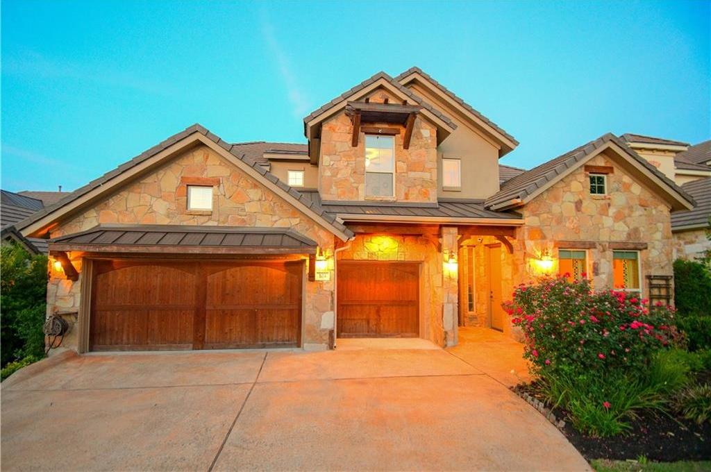 Sold Property | 103 Salinas CV Austin, TX 78738 3
