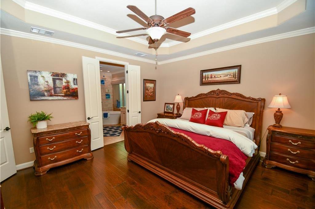Sold Property | 103 Salinas CV Austin, TX 78738 12