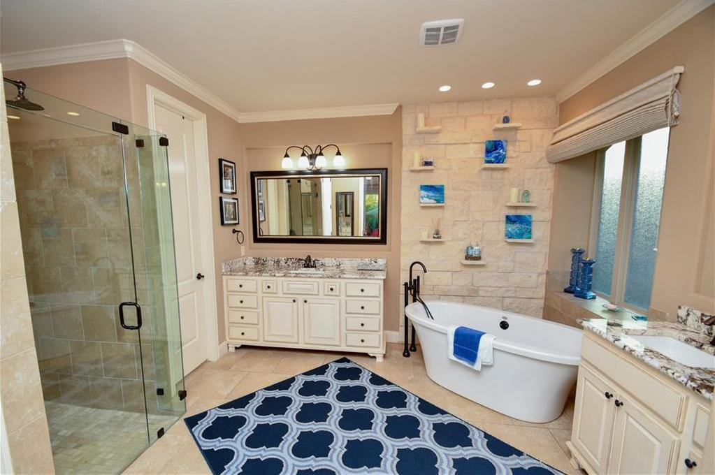 Sold Property | 103 Salinas CV Austin, TX 78738 13