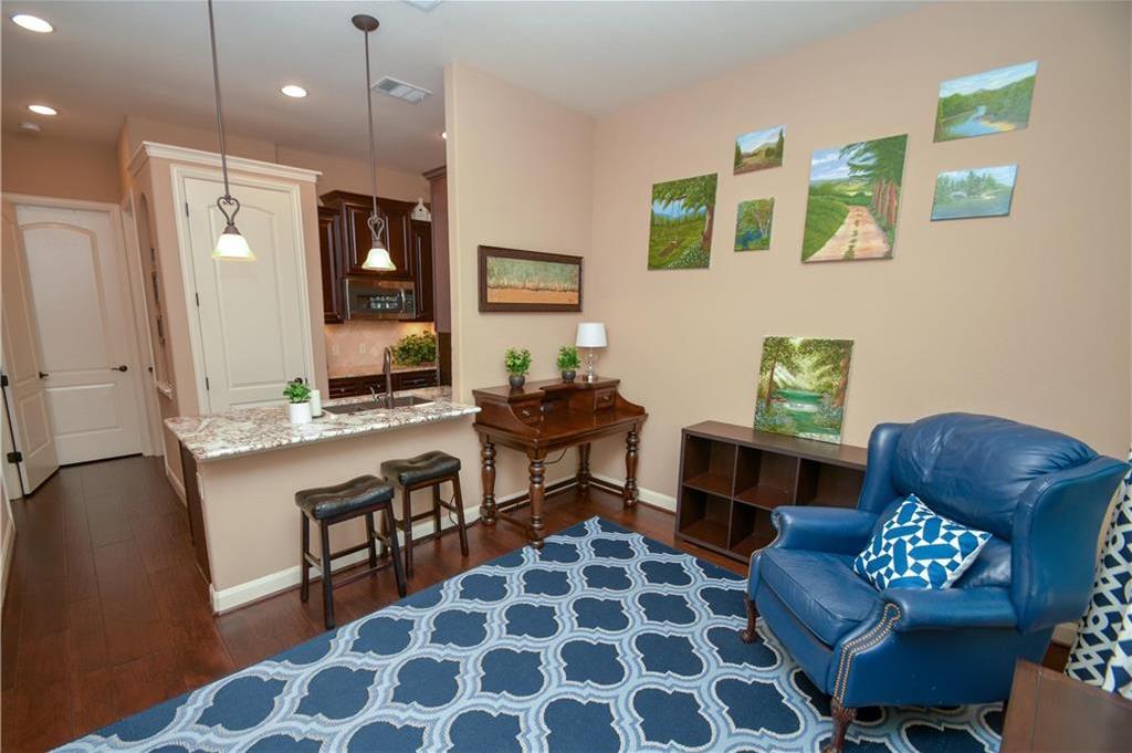 Sold Property | 103 Salinas CV Austin, TX 78738 20