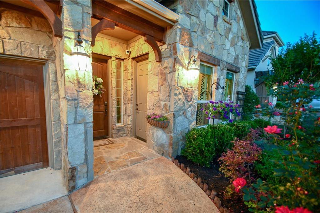 Sold Property | 103 Salinas CV Austin, TX 78738 4