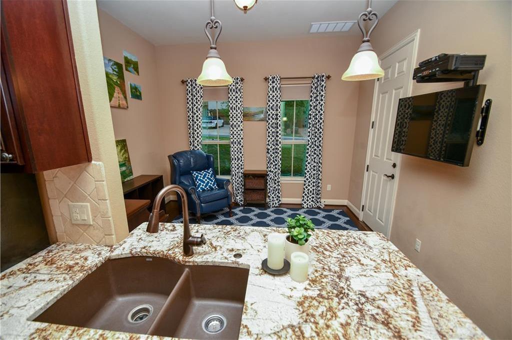 Sold Property | 103 Salinas CV Austin, TX 78738 22