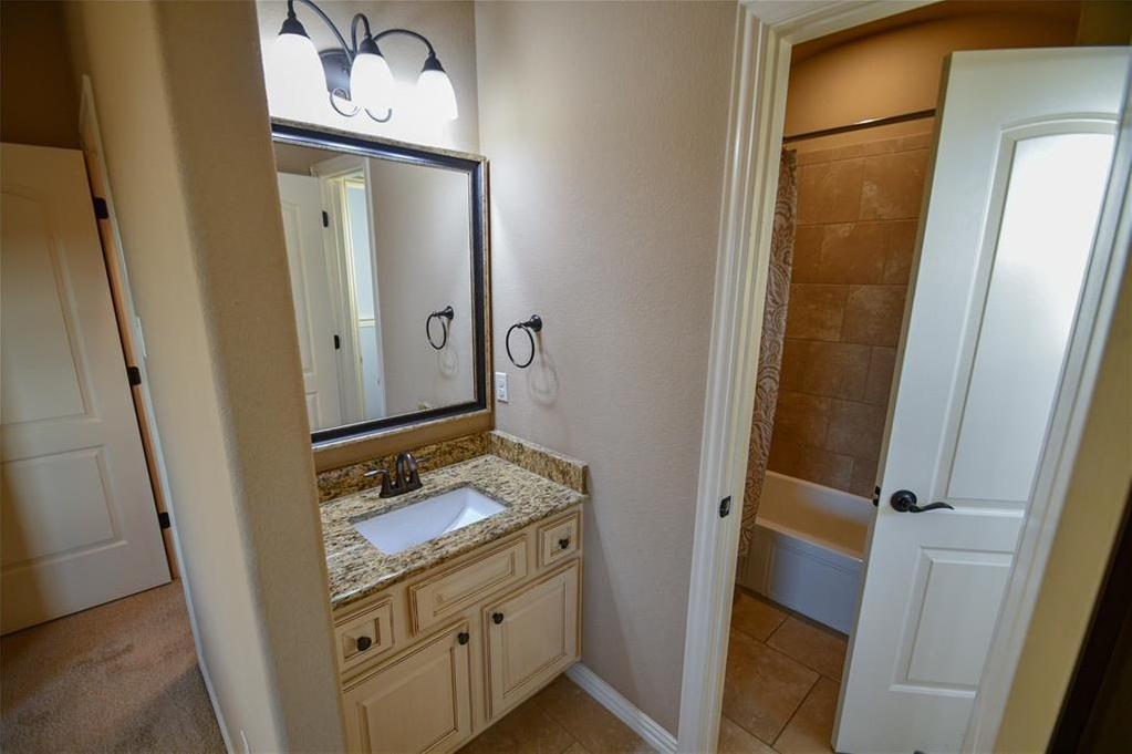 Sold Property | 103 Salinas CV Austin, TX 78738 26