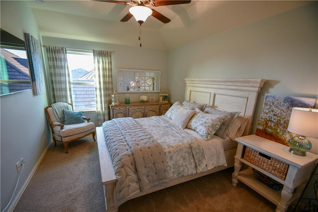 Sold Property | 103 Salinas CV Austin, TX 78738 27