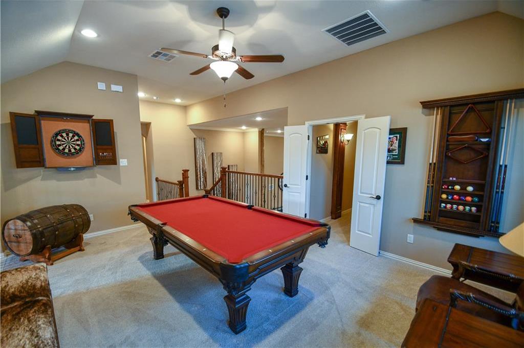 Sold Property | 103 Salinas CV Austin, TX 78738 29