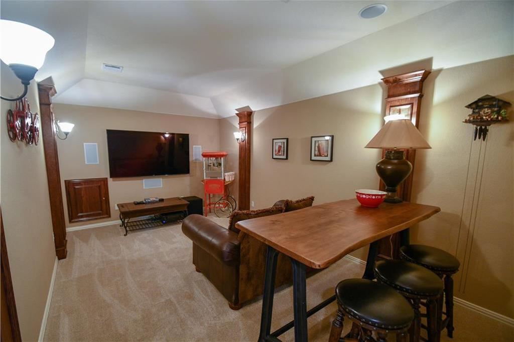 Sold Property | 103 Salinas CV Austin, TX 78738 31