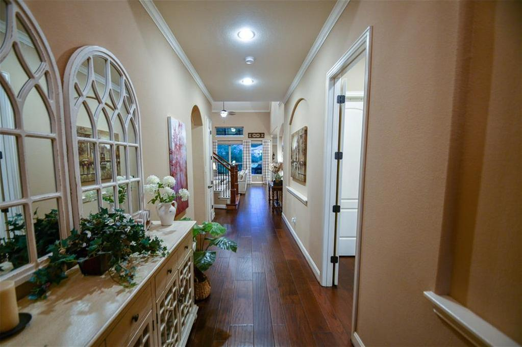Sold Property | 103 Salinas CV Austin, TX 78738 5