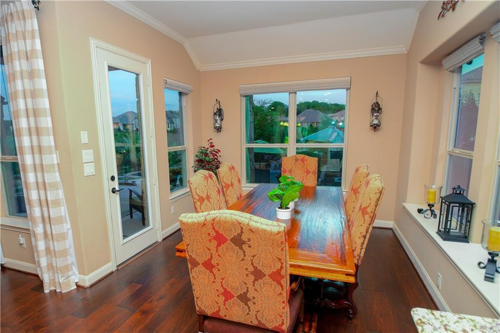 Sold Property | 103 Salinas CV Austin, TX 78738 8