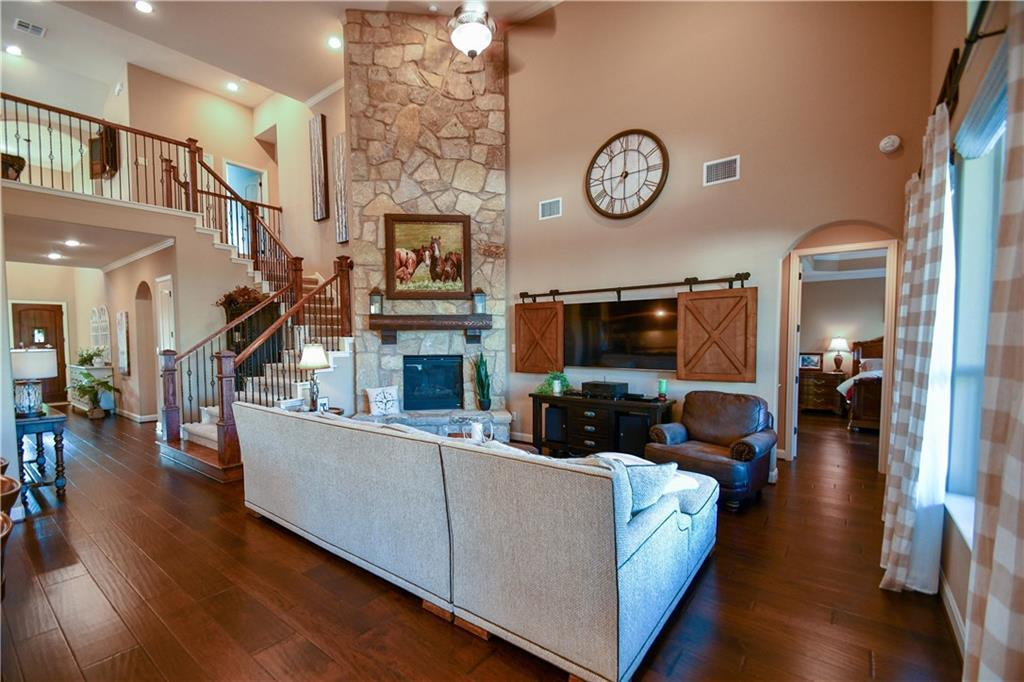Sold Property | 103 Salinas CV Austin, TX 78738 10