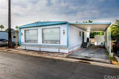 Active | 1166 S Riverside Avenue #5 Rialto, CA 92376 1