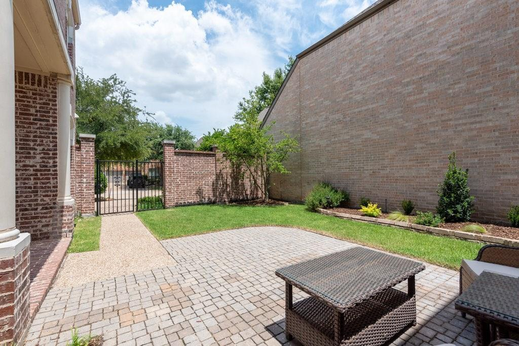 Sold Property | 33 Misty Pond Drive Frisco, TX 75034 28