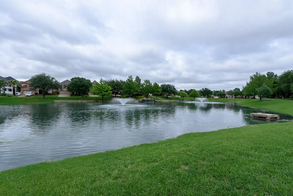 Sold Property | 33 Misty Pond Drive Frisco, TX 75034 32