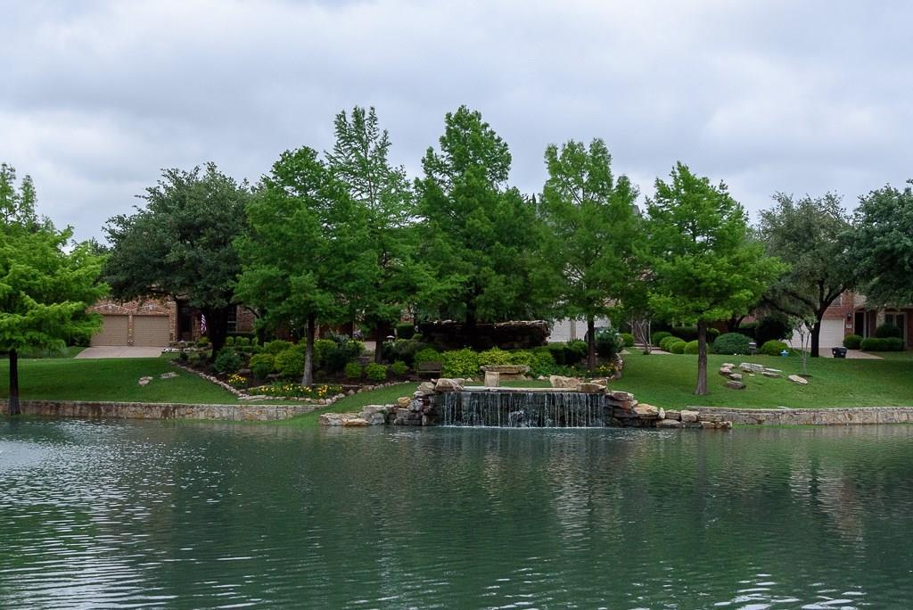 Sold Property | 33 Misty Pond Drive Frisco, TX 75034 33