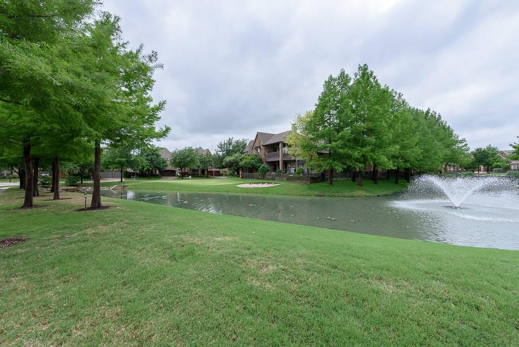 Sold Property | 33 Misty Pond Drive Frisco, TX 75034 34