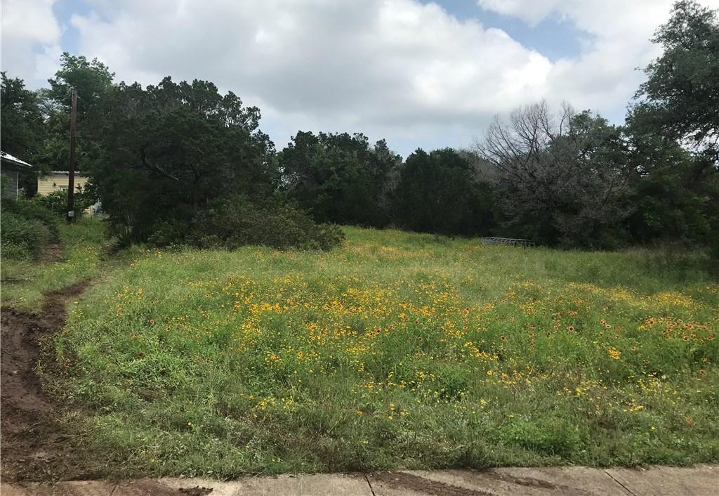 Sold Property   17914 & 17916 Lafayette Park Road Jonestown, TX 78645 2