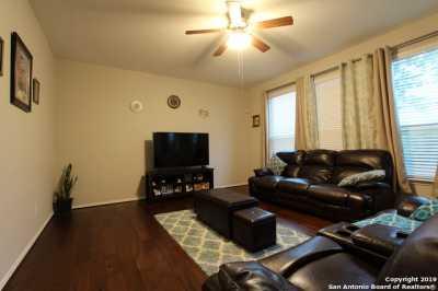 Off Market   7014 Ozona Cove  San Antonio, TX 78253 11