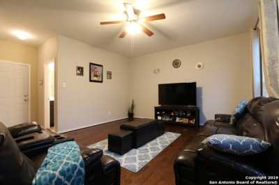 Off Market   7014 Ozona Cove  San Antonio, TX 78253 13