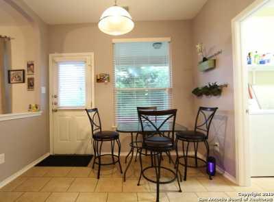 Off Market   7014 Ozona Cove  San Antonio, TX 78253 8