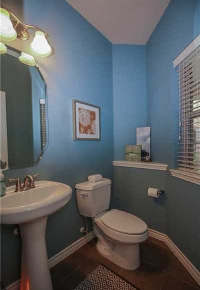 Sold Property | 2740 Bretton Wood Drive Fort Worth, Texas 76244 10