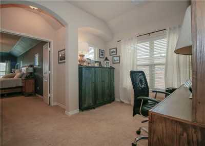 Sold Property | 2740 Bretton Wood Drive Fort Worth, Texas 76244 12
