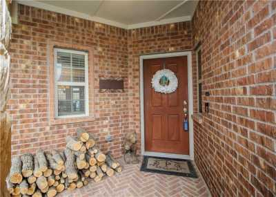 Sold Property | 2740 Bretton Wood Drive Fort Worth, Texas 76244 2