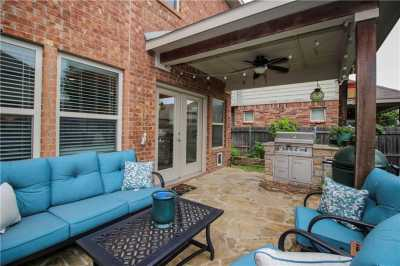 Sold Property | 2740 Bretton Wood Drive Fort Worth, Texas 76244 20