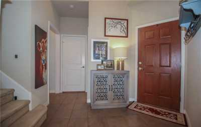 Sold Property | 2740 Bretton Wood Drive Fort Worth, Texas 76244 3