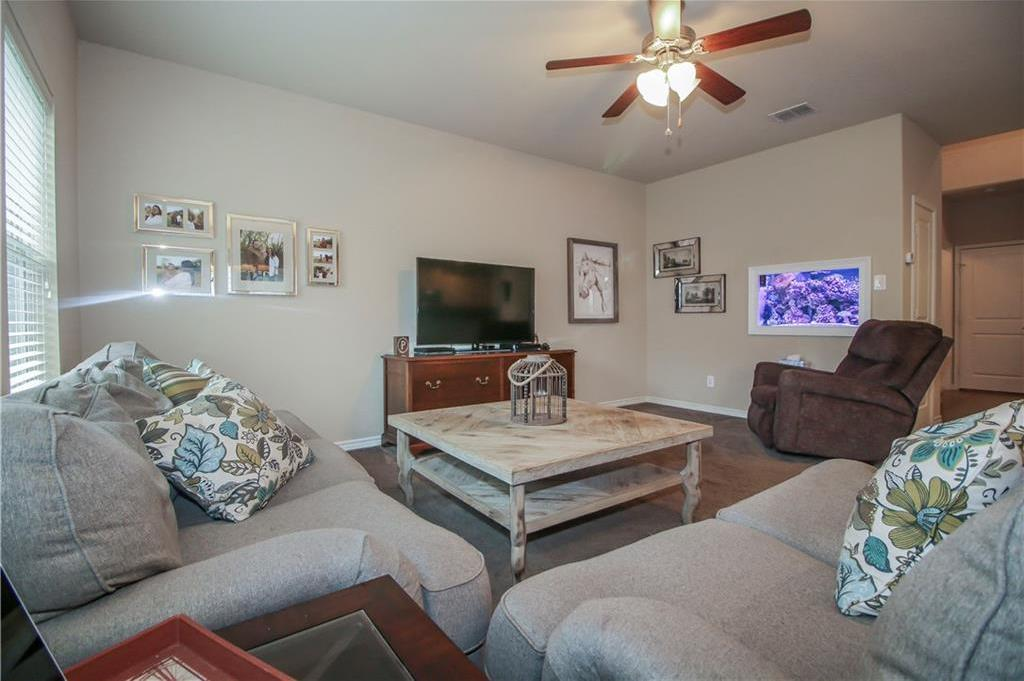 Sold Property | 2740 Bretton Wood Drive Fort Worth, Texas 76244 5
